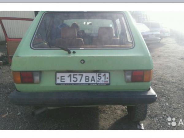 Транспортировать автомобиль цена из Мурманск в Москва