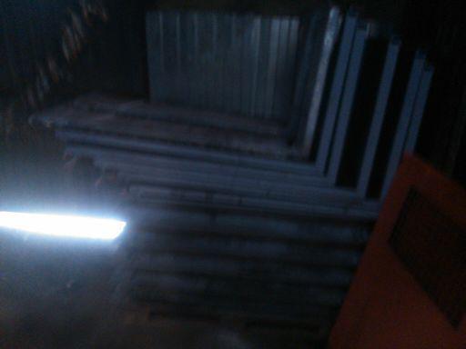 Доставка миней оборудований  газабетона на газели из Россия, деревня Фёдоровское в Узбекистан, Бухара