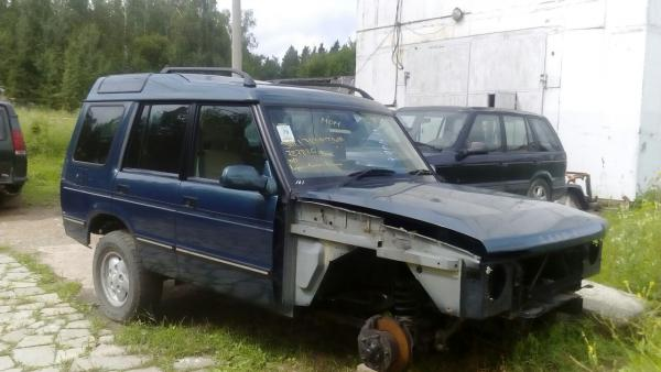 Перевезти легковую машину стоимость из Москва в Краснодар