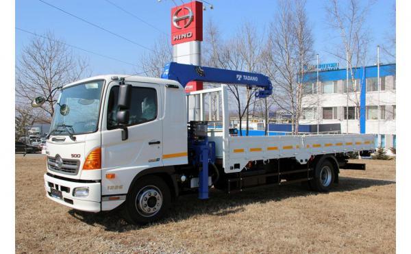 Перевезти легковую машину цены из Иркутск в Хабаровский край (р-н Хабаровский)