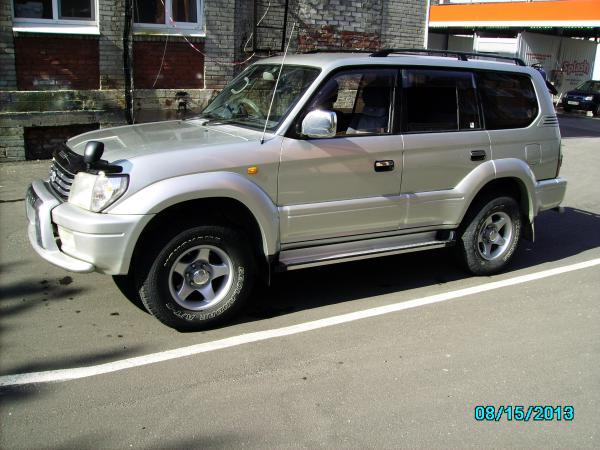 Транспортировать автомобиль цены из Хабаровск в Омск