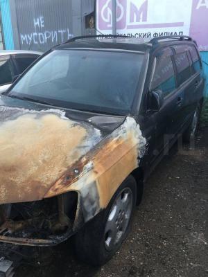 Отправить автомобиль стоимость из Иркутск в Улан-Удэ