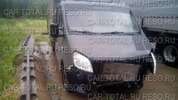 Доставить автомобиль  из Вологодская область в Ивантеевка