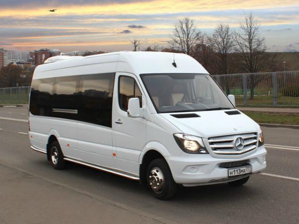 Транспортировать авто цены из Нижний Новгород в Санкт-Петербург
