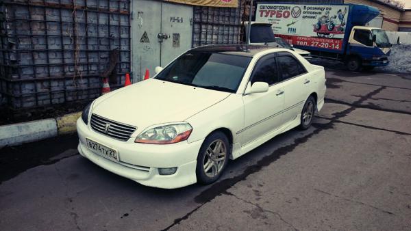 Перевезти авто стоимость из Хабаровск в Новороссийск