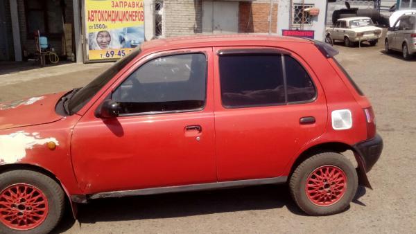 Доставить автомобиль автовоз из Улан-Удэ в Чита-Бургень а/д