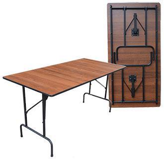 Перевезти стул, стол для 4-х персон И меньше на дачу из Москва в Ясная Поляна