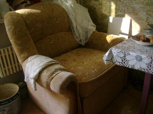 Доставка коробок, дивана, шкафа грузчики из Тамбов в Уварово
