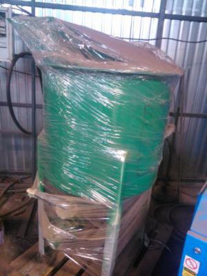 Доставить миней оборудование для газоблоков цена из Россия, Тосно в Узбекистан, Бухара