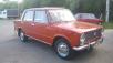 Доставить автомобиль цены из Саратов в Москва