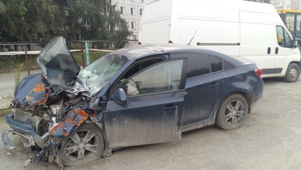 Отправить машину автовозом из Новосибирск в Екатеринбург