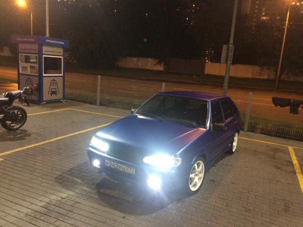 Транспортировать машину  из Москва в Нальчик