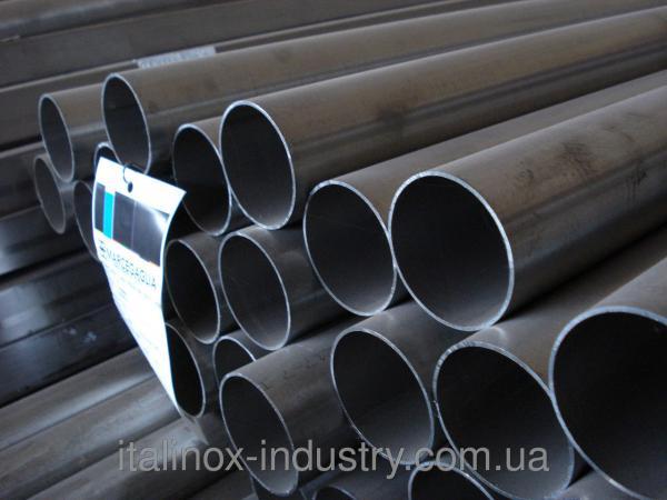 Стоимость доставки труб догрузом из Ижевск в Малая Тавра