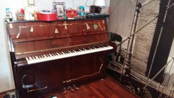 Доставить пианино / рояля по Москве