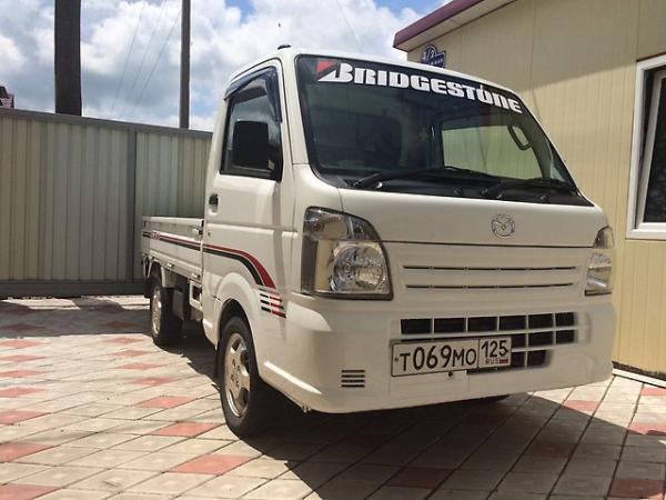 Доставить машину цены из Уссурийск в Челябинск