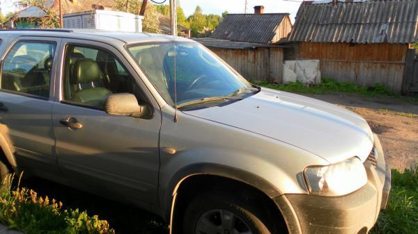 Доставить легковую машину на автовозе из Новосибирск в Владивосток