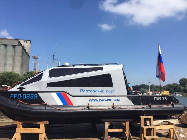 Доставка груза цена из Каспийск в Кубинка
