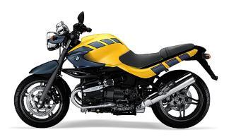 Доставить мотоцикл цена из г. Железногорск Курской области в п. Курумоч Самарской области