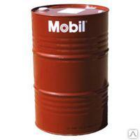 Стоимость отвезти бочки моторного масел из Москва в Севастополь