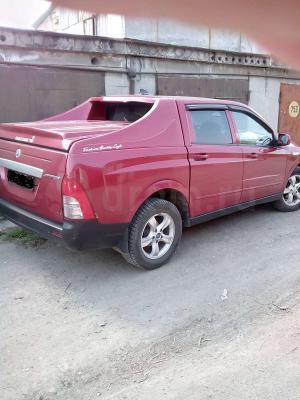 Перевезти автомобиль  из Челябинск в Санкт-Петербург