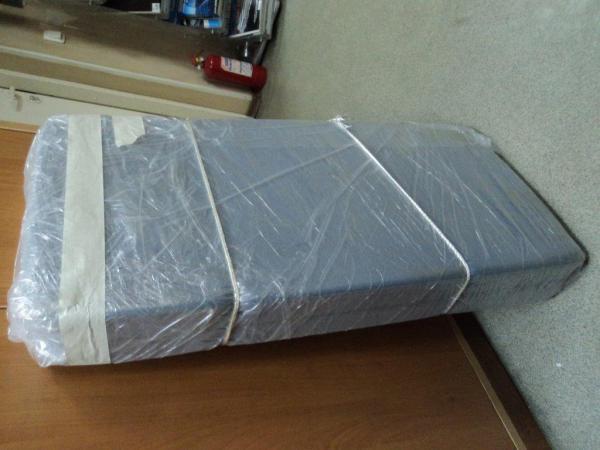 Автоперевозка подушки дивана частники попутно из Шлиссельбург в Салехард