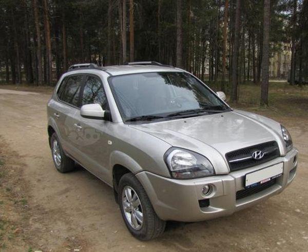 Перевезти легковую машину автовоз из Челябинск в Калининград