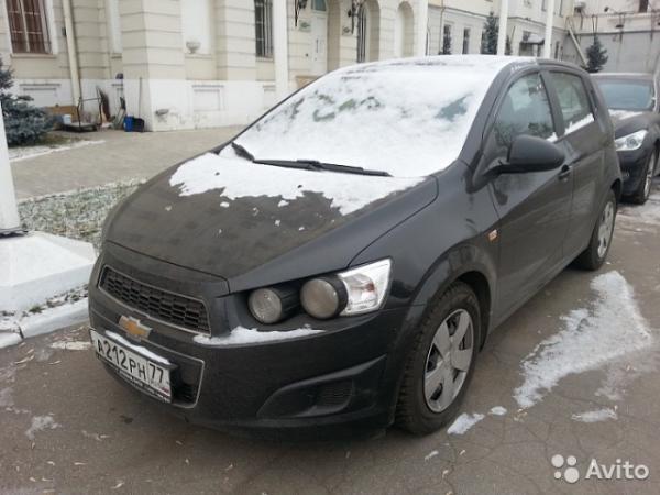 Транспортировать машину стоимость из Москва в Юкки