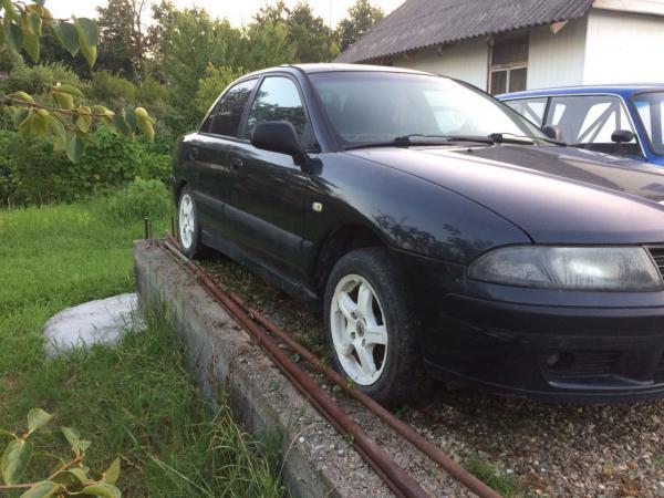 Отправить машину автовозом из Лазаревский в Сочи