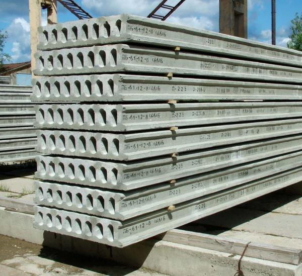 Стоимость транспортирвока плиты перкрытий из Орел в Колышово