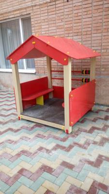 Перевезти на камазе детскую площадку догрузом из Волгодонск в Краснодар