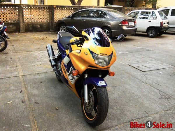 Транспортировка мотоцикла стоимость из Калининград в Краснодар