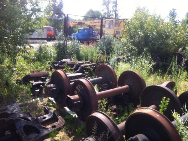 Стоимость перевезти на газели колёсный Пару из Балабанова в Рязань