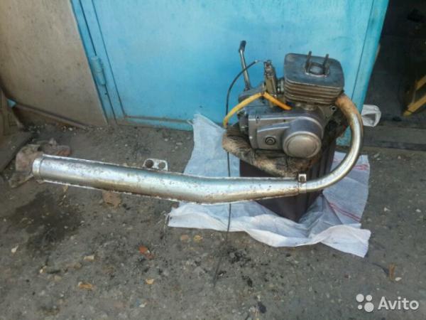 Сколько стоит перевезти мототехнику  из Каневская в Майкоп