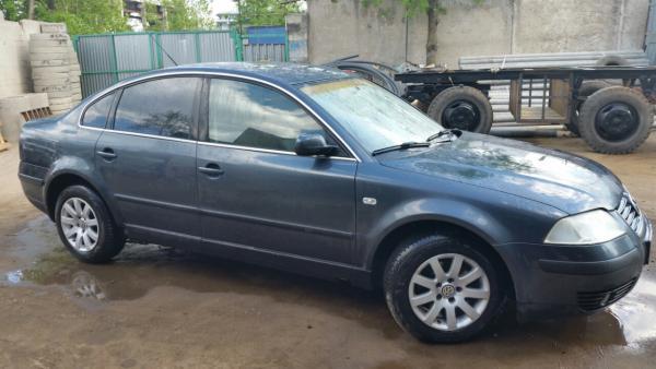 Отправить авто цены из Балаково в Рыбинск
