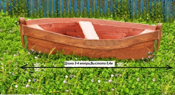 Доставить груз цены из Кондрова в Воскресенск