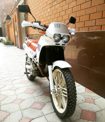 Отправить скутер цены из Ростов в Симферополь