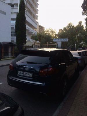 Доставить авто цены из Сочи в Москва