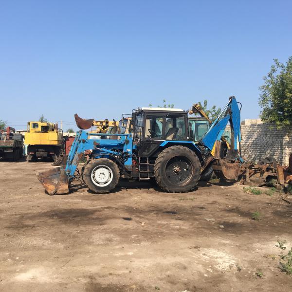 Транспортировка груза цена из Кулебаки в Саянск