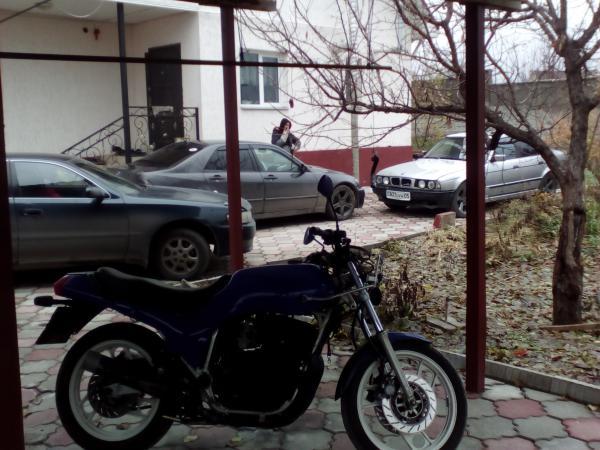 Отправить мопед цена из Краснодар в Барнаул