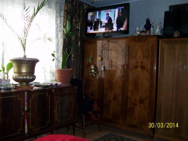 Заказ машины переезд перевезти мебель, холодильник, вещи, плита, бетономешалка из Приморск в Прогресс