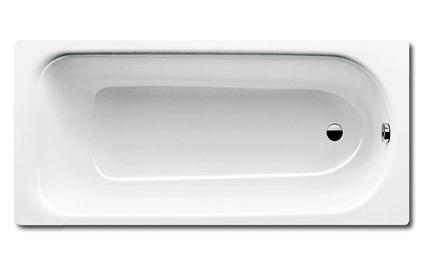 Перевозка ванны стальной 160х75 из Ростов-на-Дону в Октябрьская