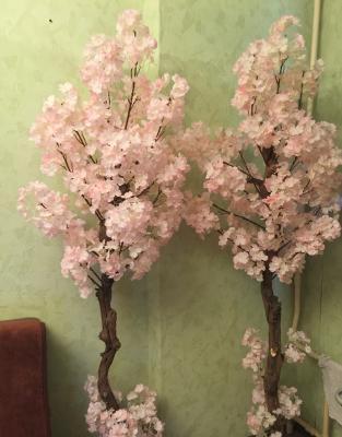 Газель тент для перевозки искуственного дерева из Москва в Долгопрудный