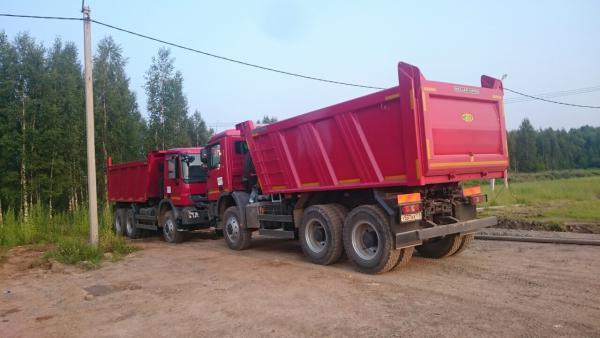 Транспортировать в контейнере легковую машину стоимость из Москва в Улан-Удэ