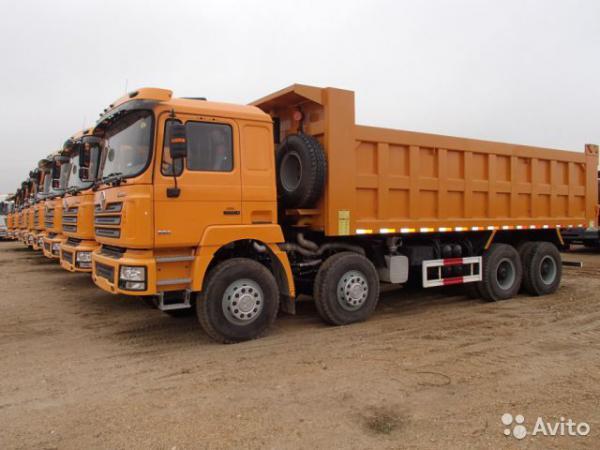 Транспортировать авто автовоз из Китай, Хоргос в Россия, Московская область (р-н Щелковский)