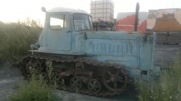 Стоимость доставки груза цена из Барнаул в Улан-Удэ