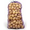 Заказ транспорта перевезти картофеля, свежых овощи из Чита в Якутск