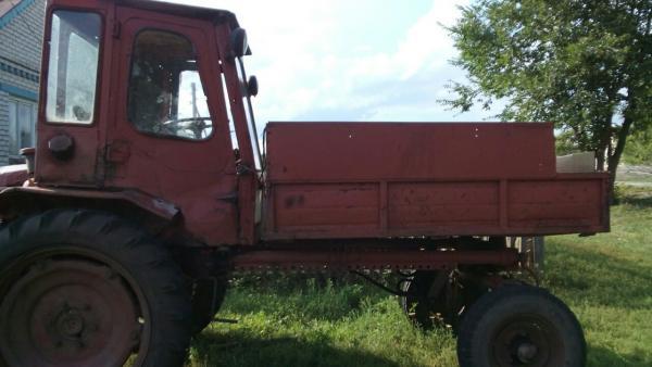 Стоимость буксировки грузовка  из Волоколамск в Баракаевская