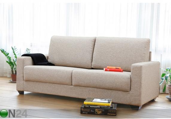 Сколько стоит доставка дивана 2-местного из Эстония, Хаапсалу в Россия, Санкт-Петербург