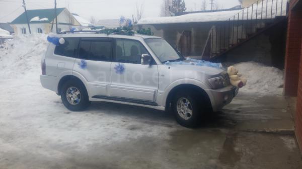Доставить автомобиль автовоз из Екатеринбург в Красноярск