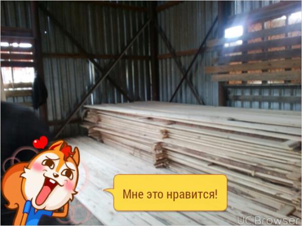 Перевозка ЛЕСА вагонами из Ивдель в Кропоткин